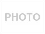 Литос облицовочный кирпич Фасонный (Капля, Карнизный, Полукруг)